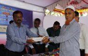 Brahmanbaria_Cheque handed